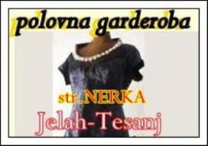 catalog_featured_images/494/1489953349nerka-jelah.jpg