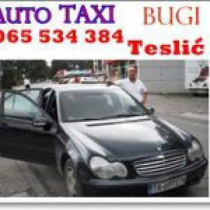 catalog_featured_images/502/1489953353Taxi-Teslic-Bugi.jpg