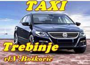 catalog_featured_images/507/1489953357Taxi-Trebinje.jpg