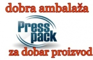 catalog_featured_images/536/1489953365press_pack_logo.jpg