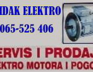 catalog_featured_images/607/1489953382Tridak-elektro.jpg