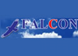 catalog_featured_images/615/1489953386Falcon.jpg