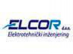 catalog_featured_images/616/1489953386Elcor.jpg