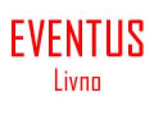 catalog_featured_images/618/1489953387Eventus.jpg