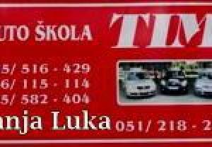 catalog_featured_images/648/1489953398Auto---kola-Banjaluka-TIM-Auto--kola.jpg