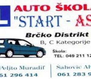 catalog_featured_images/651/1489953399Auto---kola-START-AS-Br--ko.jpg