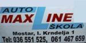 catalog_featured_images/652/1489953400Auto---kola-MAX-LINE-Mostar.jpg