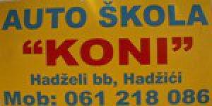 catalog_featured_images/653/1489953400Auto---kola-KONI.jpg