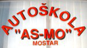 catalog_featured_images/654/1489953401Auto---kola-AS-MO.jpg