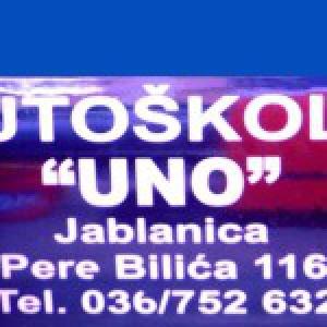 catalog_featured_images/655/1489953401Auto---kola-Uno-Jablanica.jpg