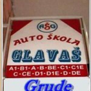 catalog_featured_images/657/1489953402Auto---kola-Glava--.jpg