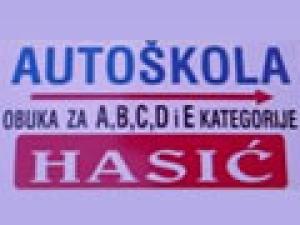 catalog_featured_images/662/1489953404Auto---kola-HASIC.jpg