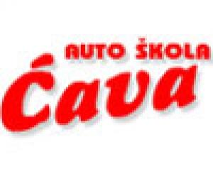 catalog_featured_images/663/1489953404AUTO---KOLA-CAVA-Mostar.jpg