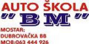 catalog_featured_images/664/1489953405AUTO---KOLA-BM-Mostar.jpg