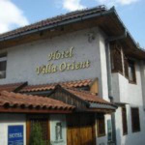 catalog_featured_images/72/1489953182hotel_villa_orient-150x150.jpg