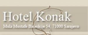 catalog_featured_images/74/1489953183konak_logo.jpg