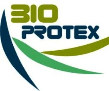 catalog_featured_images/7882/1561465835bioprotex mostar.jpg