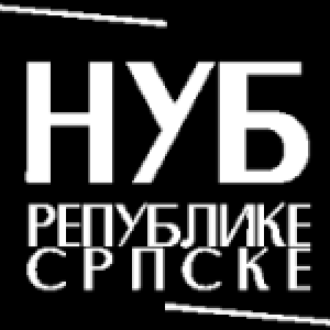 catalog_featured_images/969/1489953443Narodna-i-Univerzitetska-Biblioteka-Banja-Luka.png