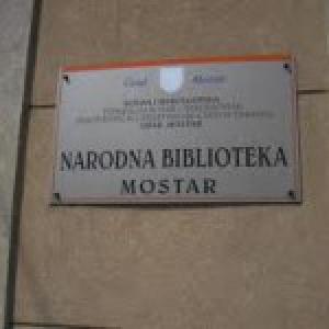 catalog_featured_images/973/1489953446Narodna-biblioteka-Dje--ija-biblioteka-Mostar.jpg