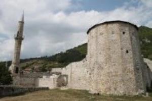 catalog_featured_images/997/1489953460Bosanski-Kulturni-Centar-i-Narodno-Pozori--te-Travnik.jpg