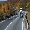 news/718/1564315799putevi,bosna.jpg